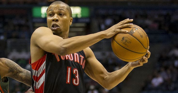 A New York City police official confirmed to FOX Sports that former NBA player Sebastian Telfair was one of two men arrested early Sunday on gun possession-relatedcharges as well as possession of a controlled substance. The story was first reported by NBC News in New York. According to a law...