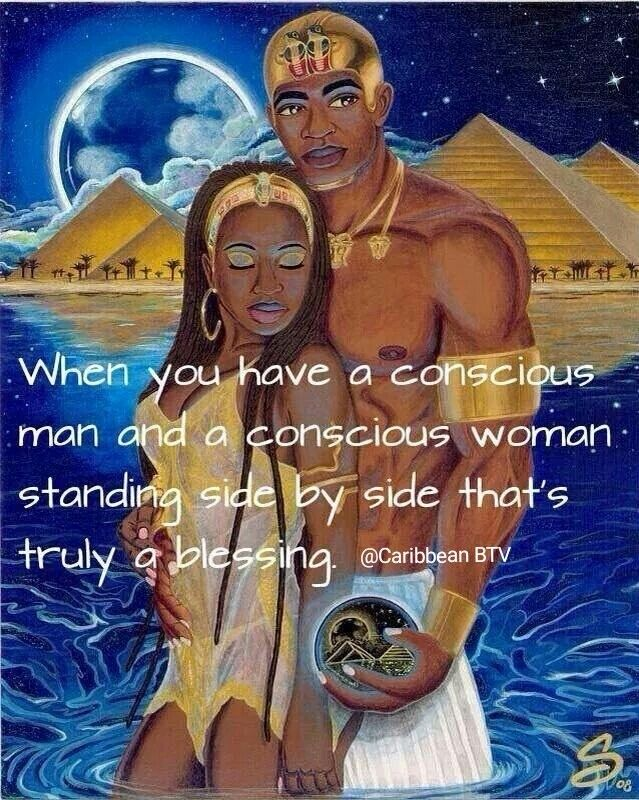 Lovers Caribbeanbtv Goodmorning Goodnight Love Blessings Quote Inspirational Black Love Art Black Love Couples Black Love Quotes