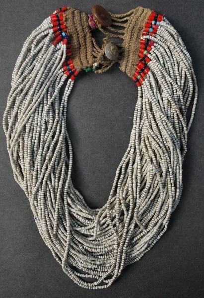 Naga Tribal Jewellery Lovingly pinned by The Rainbow Farmer https://www.etsy.com/shop/TheRainbowFarmer