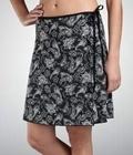 Coolibar UPF Clothing