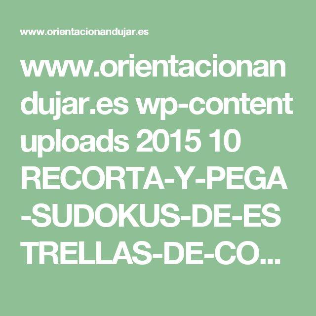 www.orientacionandujar.es wp-content uploads 2015 10 RECORTA-Y-PEGA-SUDOKUS-DE-ESTRELLAS-DE-COLORES.pdf