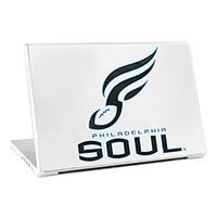 AFL'S Philadelphia Soul