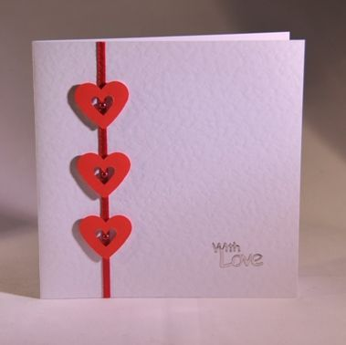 23 best Valentine Cards images on Pinterest  My everything Board