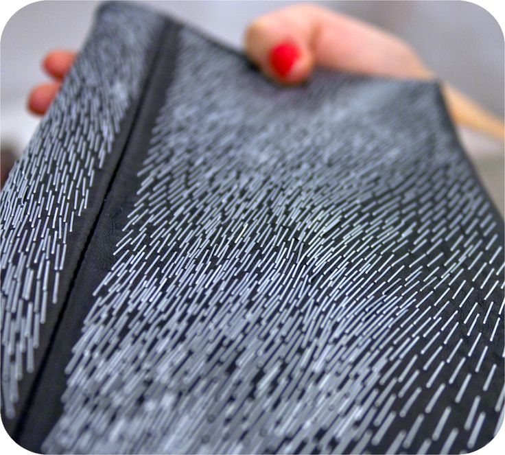 Designer bag by La Fragile http://www.budapestwithus.hu/heinrich-alkotoi-szint/