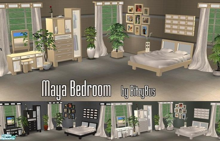 3438 best images about the sims 2 downloads on pinterest
