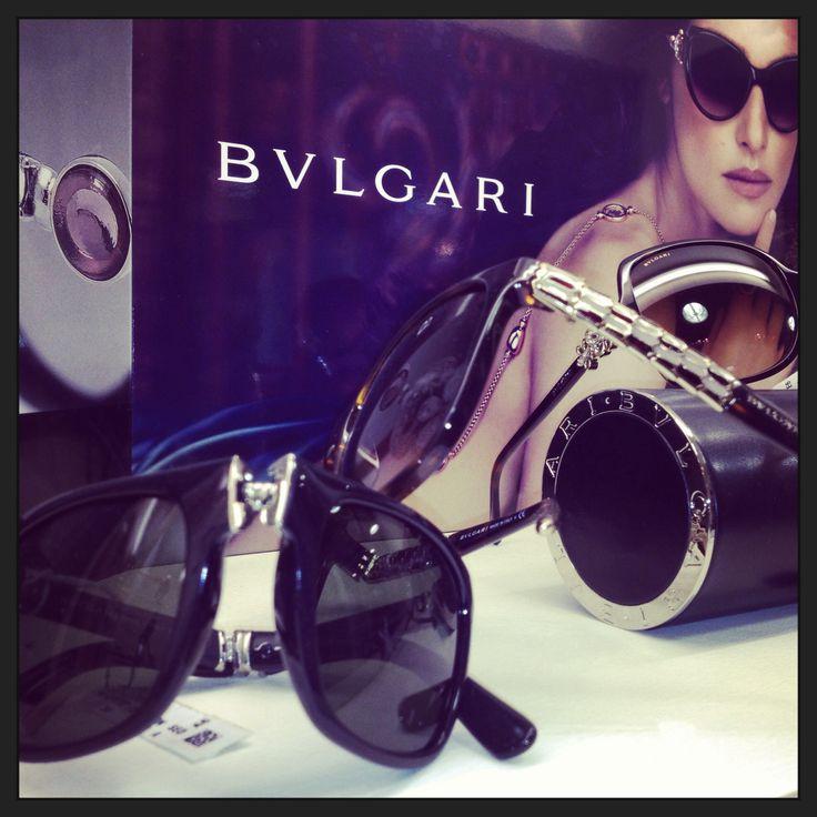 Bulgari by www.lotticaonline.it