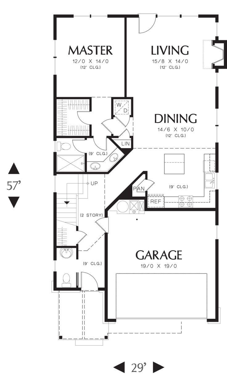 163 best house plans images on pinterest floor plans house 163 best house plans images on pinterest floor plans house floor plans and home plans