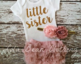27 Best Baby Girl Coming Home Outfits Images On Pinterest Baby