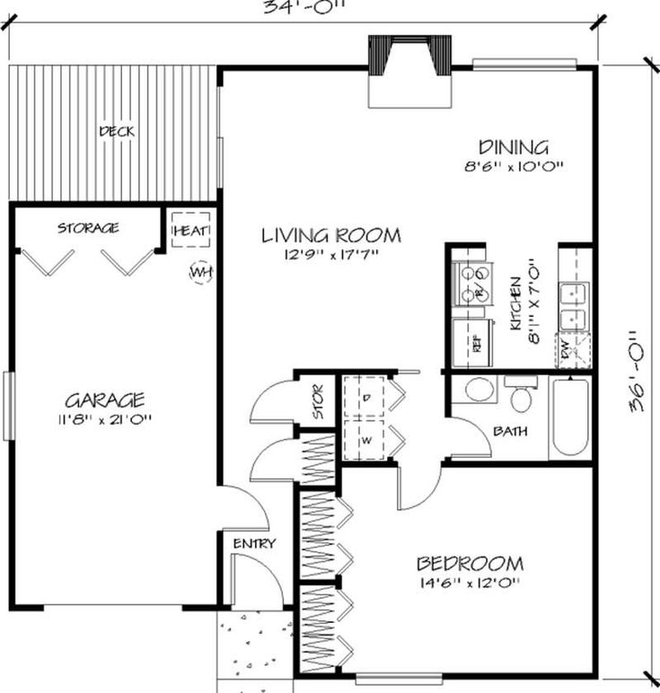 1000 Images About Heated Basement Floor On Pinterest: 1000+ Ideas About Basement Floor Plans On Pinterest