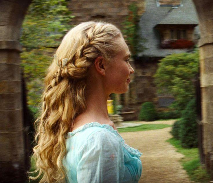 4.bp.blogspot.com -dK80JMyjHk0 VaJu6qI9HXI AAAAAAADFgg ZaaYFyg8SDw s1600 Cinderella%2B020515.jpg
