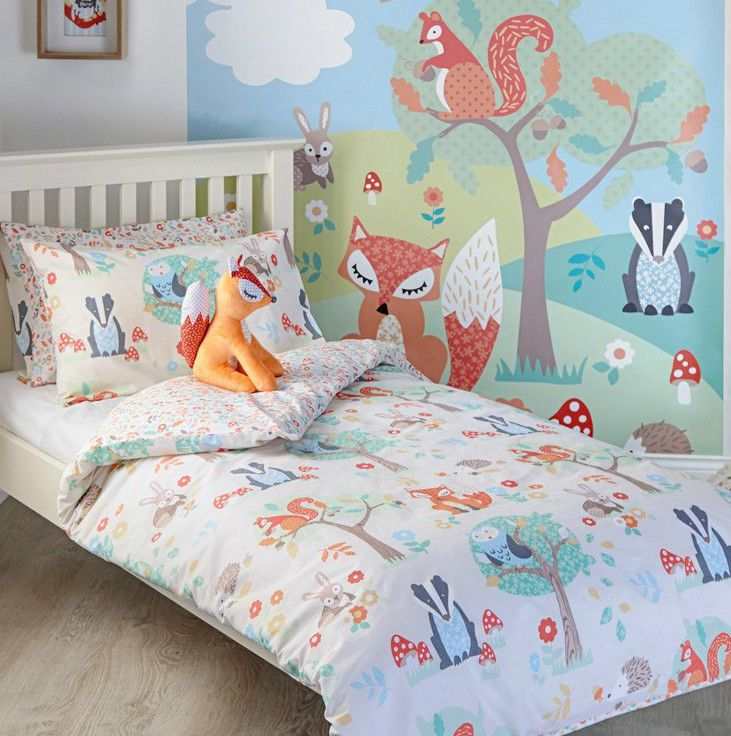 Best 25 Childrens Duvet Covers Ideas On Pinterest Portable Dog Crate Beds And Cover