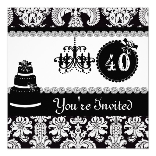 82 best INVITATIONS images on Pinterest Lyrics, Text messages and - best of birthday invitation text message