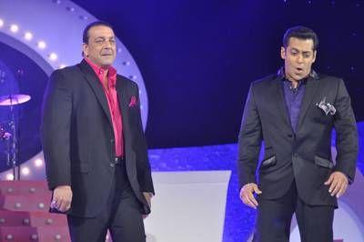 Launch of 'Bigg Boss - Season 5'