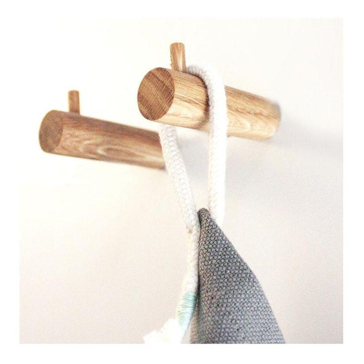 Link knage. 6 cm dyb.