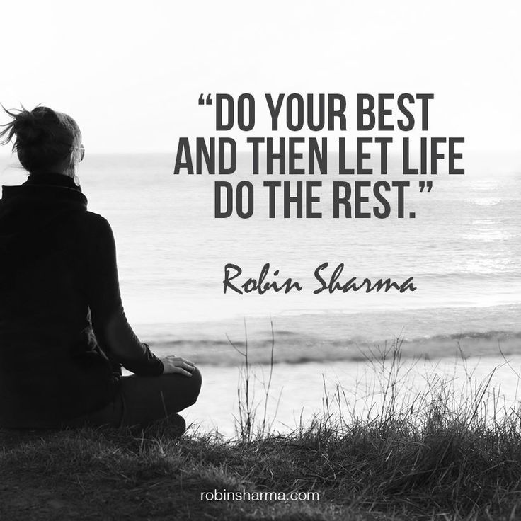 Famous Quotes About Life Insurance: 23 Best Robin Sharma Images On Pinterest