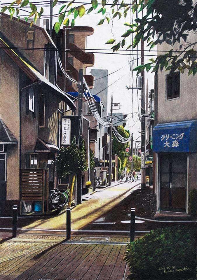 Worksheet. Mejores 12 imgenes de Tokyo Sketch en Pinterest  Bocetos