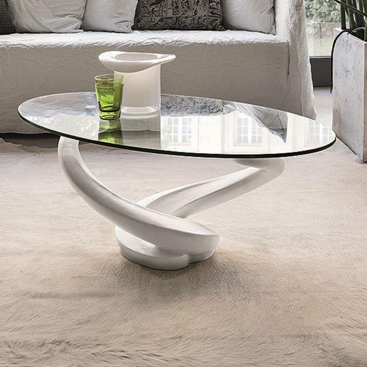 58 best tavolini moderni da salotto images on pinterest - Tavolini moderni da salotto ...