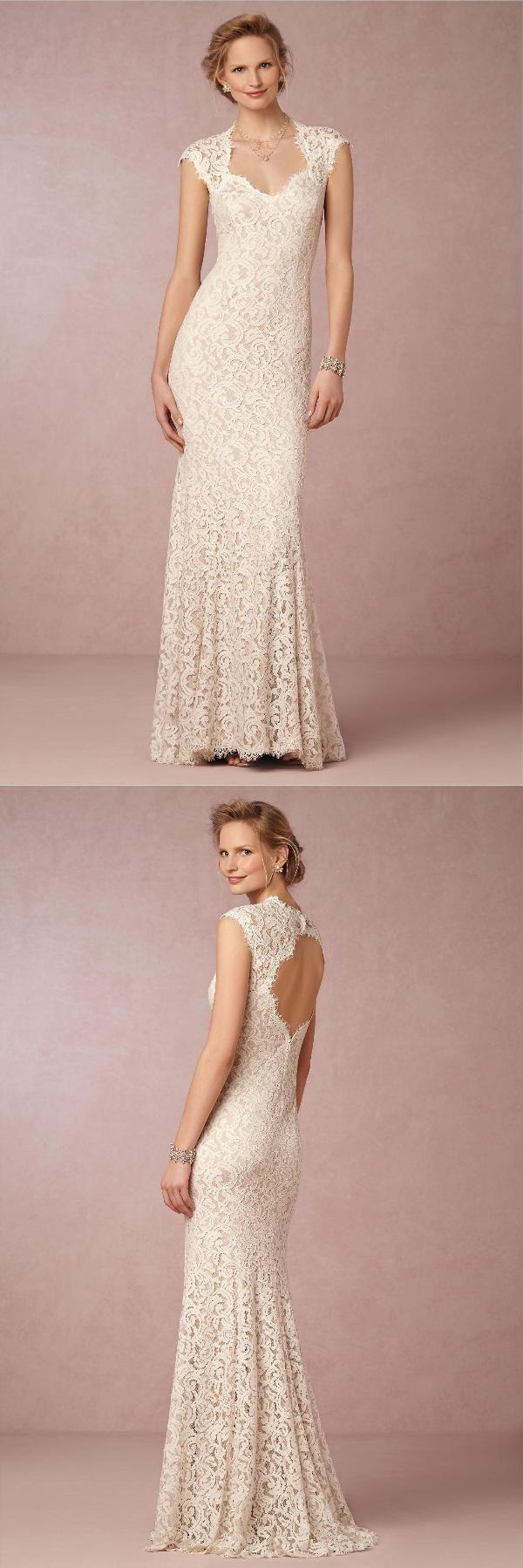 24 mejores imágenes de andy joubert en robe ifa mariage en Pinterest ...