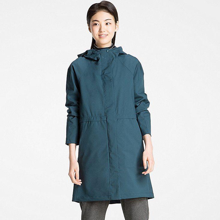 les 17 meilleures id es de la cat gorie manteau femme pluie sur pinterest manteaux de pluie. Black Bedroom Furniture Sets. Home Design Ideas