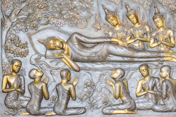 "http://www.corespirit.com/brief-introduction-basic-concepts-tibetan-buddhism BRIEF INTRODUCTION TO BASIC CONCEPTS OF ""TIBETAN"" BUDDHISM #Buddhism, #Religion, #Spirit, #SpiritualWellness, #Tantra"