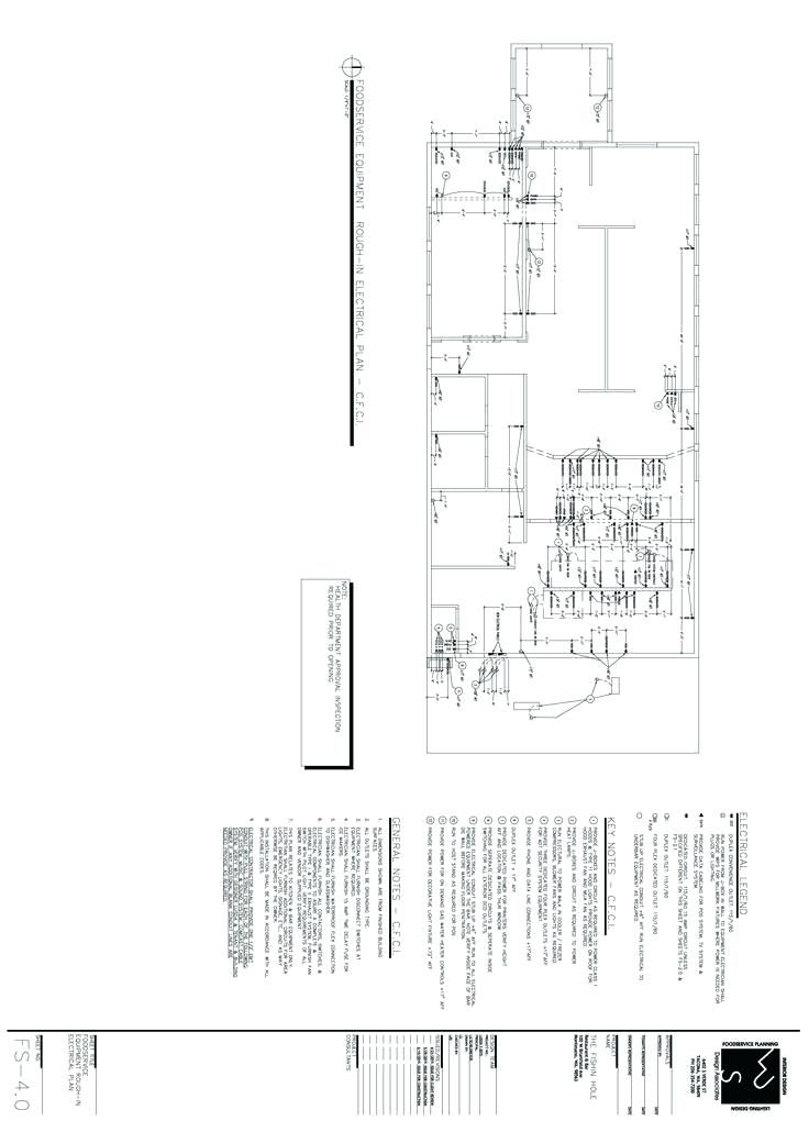 Electrical Plan For House Electrical Blueprint Of A House Electrical Floor Plan Design Pdf In 2020 Floor Plan Design Electrical Plan House Plans