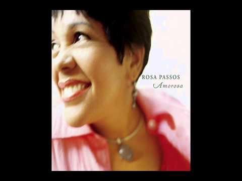 "Rosa Passos & Henri Salvador - ""Que reste-t-il de nos amors? (""I Wish You Love"", Gloria Lynne)"