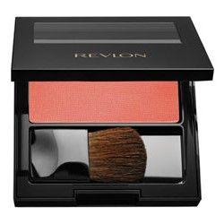 Buy Revlon Glow Powder Blush 5.0 g Online | Priceline