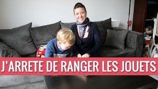 Famille Epanouie - YouTube