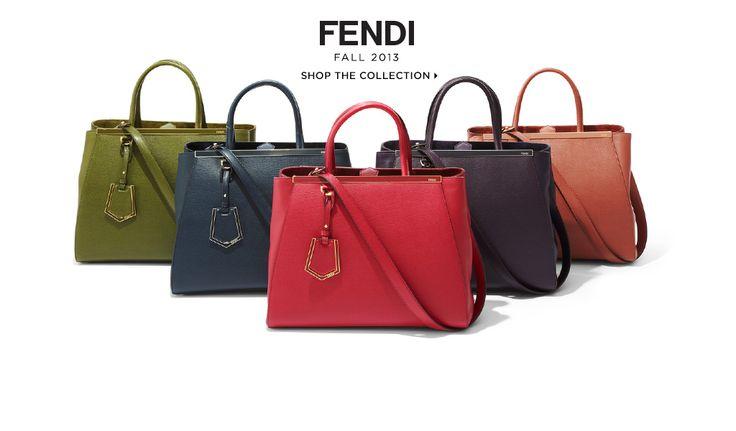Saks Fashionfix - up to 70% off shoe & handbag Wish List @Saks Fifth Avenue