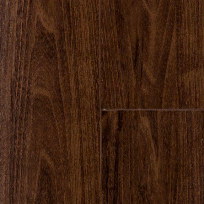10mm Pad Ponta Negra Brazilian Cherry, Nirvana Plus Laminate Flooring