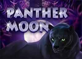 Игровые автоматы panther moon игровые автоматы и секреты
