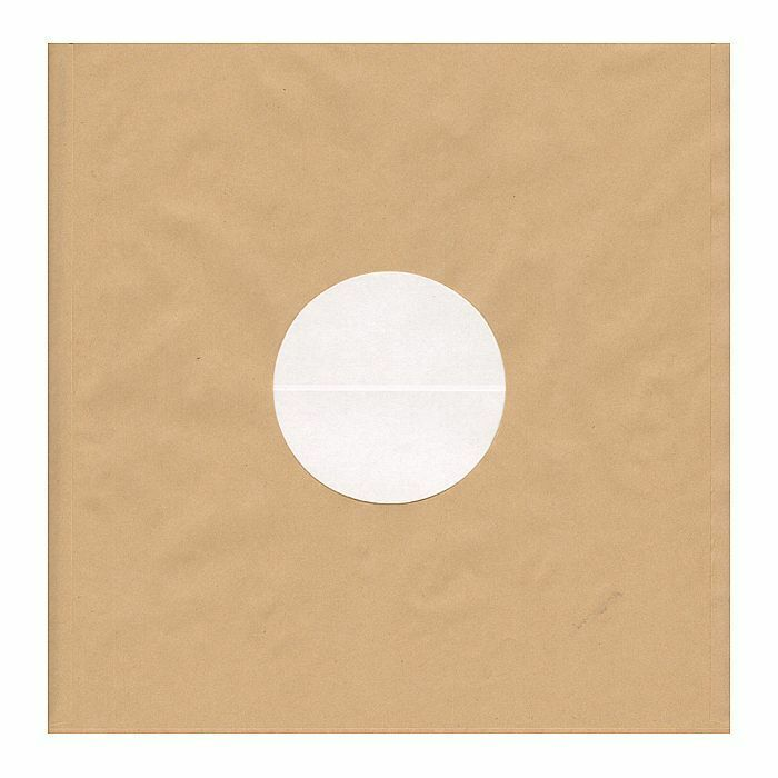 100 Brown Kraft Paper Record Inner Sleeves 12 Vinyl Album 33rpm Records Inners Papermillhq Brown Kraft Paper Brown Kraft Kraft Paper