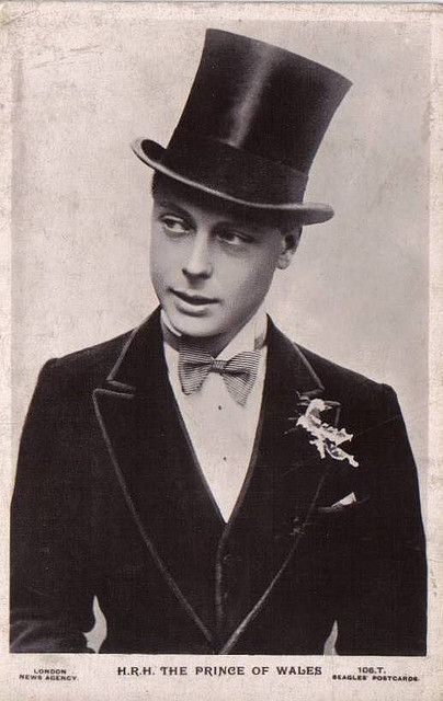 130 best images about #2B1.1 Edward VIII on Pinterest ...