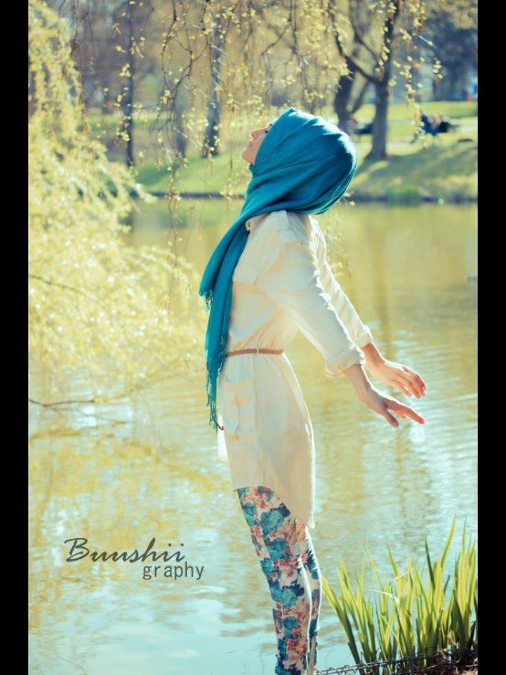 http://abayatrade.com Summer hijab