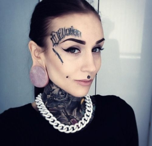 Monami frost ~ ₪•BE•₪ ~