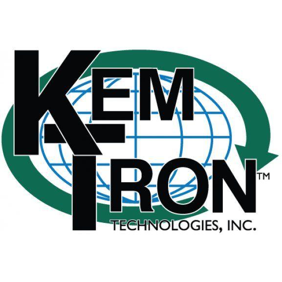 Logo of KEMTRON Technologies, Inc.