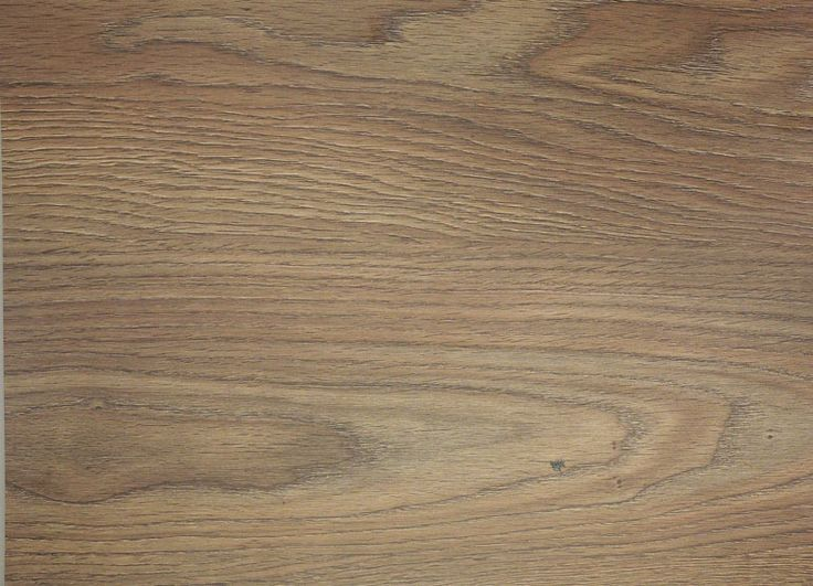 Inhaus Natural Prestige Floor Burnaby Vancouver 604-558-1878