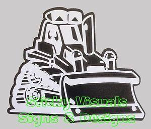 Best Auto Window Custom Vinyl Decals Stickers Images On - Vinyl custom decals