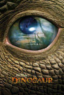 Watch Dinosaur (2000) full movie online