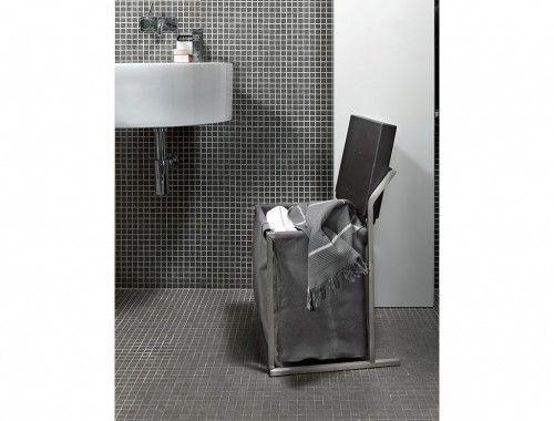 Cassetti bagno ~ Best mobili bagno componibili qubo images ark