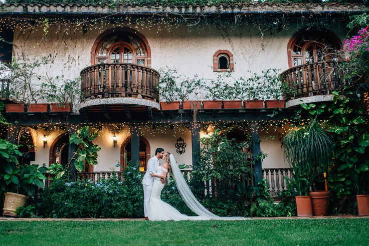 79 best images about hacienda siesta alegre on pinterest for Wedding venues in puerto rico