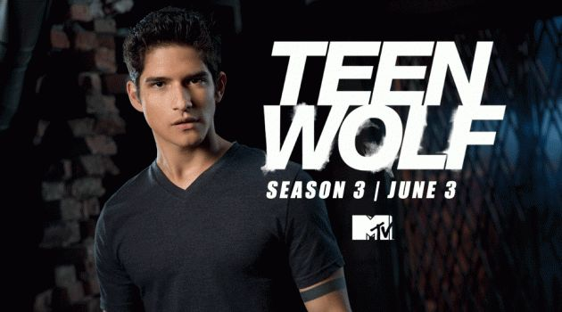 MTV's 'Teen Wolf' Season 3 Casting Call for Upcoming Party Scene Filming in Los Angeles