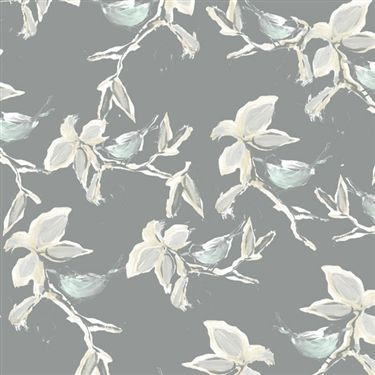 wallpapers for home interiors 25 best 50 shades of grey wallpaper walls republic 22647