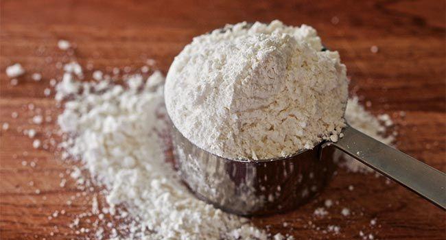 Tutti i segreti dell'arrowroot: cos'è, dove e come si usa questa particolare fecola alimentare alternativa alla farina tradizionale.