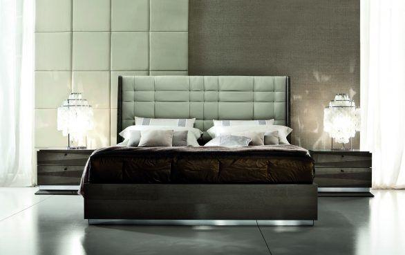 Alf Italia - Monaco - Italian Made Furniture