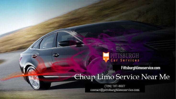 Cheap limo service near me limo limo rental hummer limo