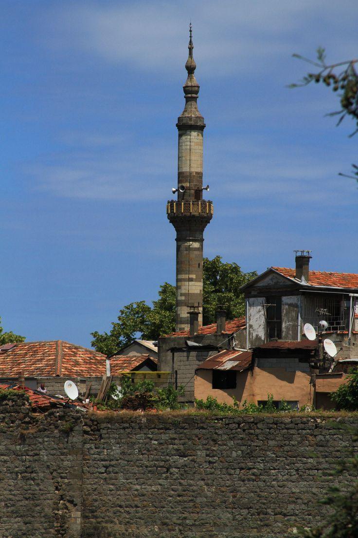 Trabzon , Turkey