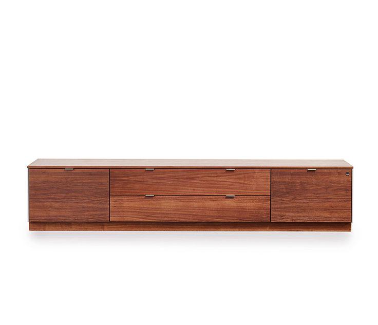 A1941+Soundbar+Media+Cabinets