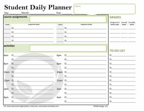 online assignment calendar Eventbrite - australian assignment help presents online assignment help and academic tips by australian assignment help - monday, june 25.