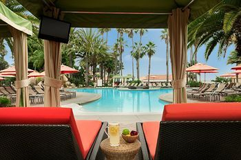 Hilton San Diego Resort & Spa (San Diego, United States of America)   Expedia